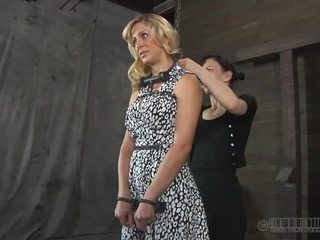 humiliation, submission, bdsm, domination