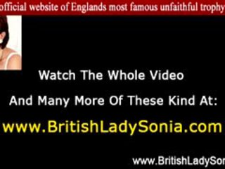 british hq, online blowjob, najbolj vroča zrel najbolj vroča