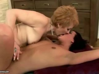 old full, hq lezzy free, fresh lezzies online