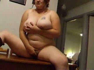 Joanne 02