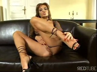 any brunette fucking, great oral sex, more deepthroat sex