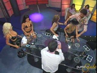 free porn star porn, hot pornstar fucking, pornstars thumbnail