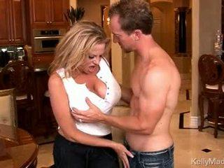 hardcore sex lõbu, parim suur türa värske, suur dicks suur