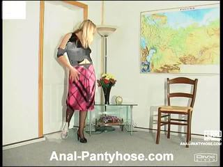Susanna And Mike Wicked Anal Hose Mov