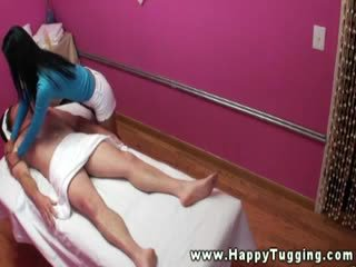 watch reality most, real masseuse fun, masseur