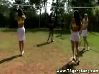 shemale hot, hottest tranny all, fun ladyboy online