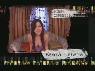 Japan girl 06(kaera-1)