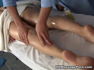 best massage ideal, new hd porn watch, more hd sex movies hq