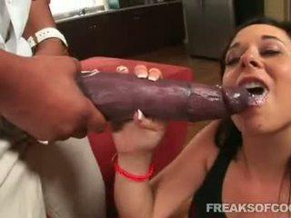 patikrinti blowjobs pamatyti, idealus didelis penis, didelis dicks