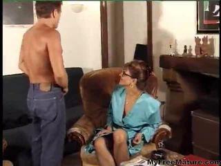 Francesa anal abuelita f70 madura madura porno abuelita viejo cumshots disparo de corrida