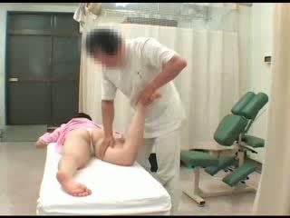 Voyeur asiática nena desnuda breast mamada masturbation espía masaje orgasmo sexo