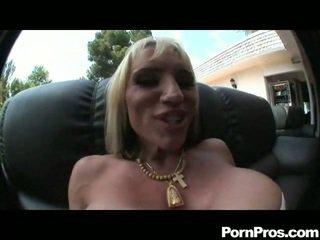 great melons action, porn models, hot massive juggs