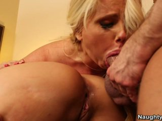 watch hardcore sex fucking, check group sex, real big tits vid