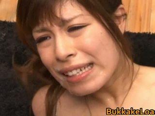 Chloe fujisaki je the japonsko model ki