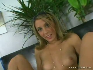 Long Point Of View Porno Vids At Nice VideosZ Collection