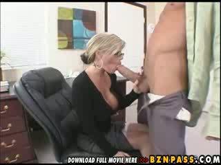 fresh big any, all tits, tittyjob watch