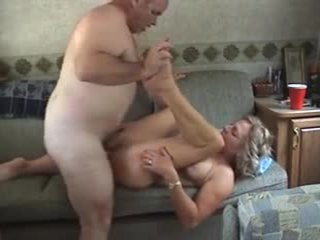 new group sex you, swingers hq, great matures nice