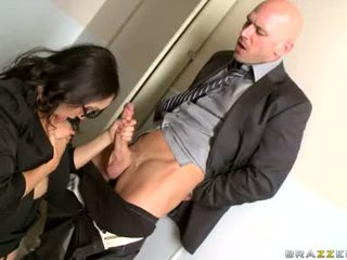 hardcore sex see, great gay blowjob full, check office sex most