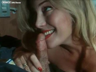 great blowjobs, hq vintage, anal check
