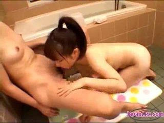 japanese, kissing, boss