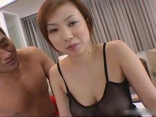 Young girls nyenyet anus up close