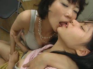 japanese fresh, great lesbians hot, fresh panties quality