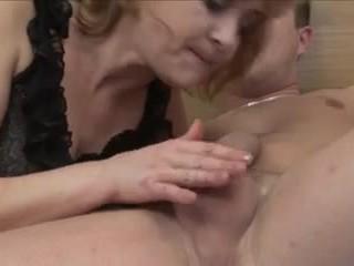 matures, anal, amateur, hardcore