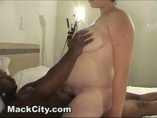 real interracial, quality amateur fuck, nice hardcore