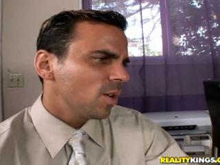 any hardcore sex scene, hq big dicks fucking, ideal boss video