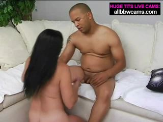 watch nice ass fresh, tit fuck dick great, real big tits