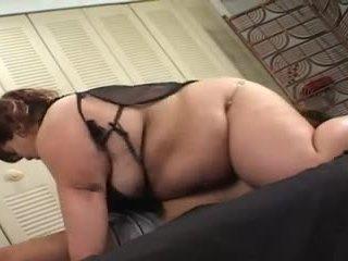 japanese, big boobs, bbw
