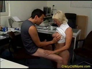 hardcore sex, nice sucking hottest, ideal blow job great