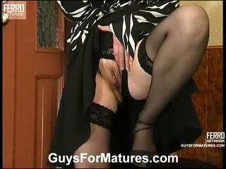 hardcore sex, sucking, blow job, suck