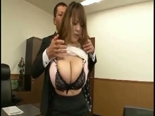 japanese great, exotic, oriental online
