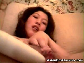hardcore sex more, cumshot full, asian fuck my skull