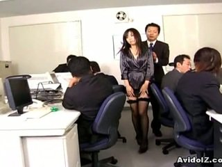 japanese full, hot blowjob see, fuck surprize her quality
