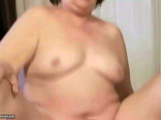 hardcore sex, orale seks, zuigen, oud