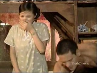 Thailand - dok-ngiew ep1