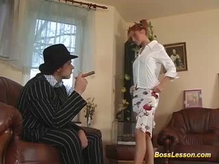 see deepthroat rated, great orgasm, rough most
