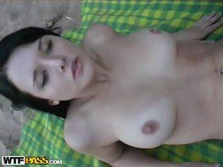 hardcore sex, euro porn, hot chick bj