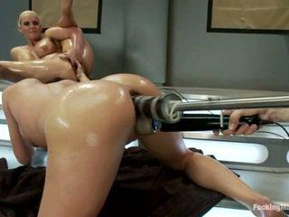 hardcore sex real, nice ass pamje, i ri lodra pamje