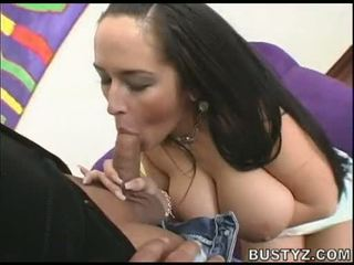 check big dicks fun