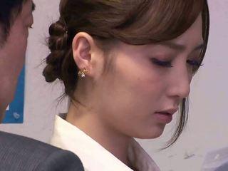 reality, japanese, cumshot