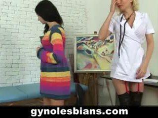 sex toys, lesbians, stockings