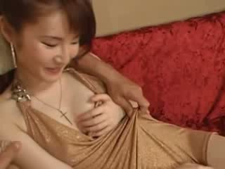 Extra fierbinte chinez loves anal sex