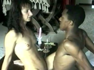 blowjobs, black and ebony, interracial