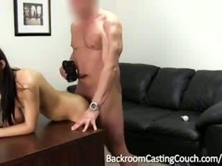 hottest young fun, cum any, quality audition fun