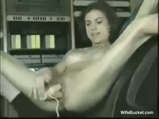 free fingering most, online dildo most, great homemade