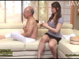 japonijos daugiau, naujas blowjob bet koks, hq cumshot