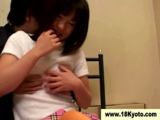 japanese fun, teens watch, teenager great